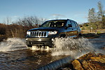 2011_Jeep_GrandCherokee_41.jpg