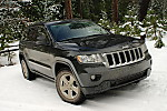 2011_Jeep_GrandCherokee_61.jpg