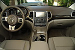 2011_Jeep_GrandCherokee_64.jpg