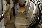 2011_Jeep_GrandCherokee_66.jpg
