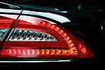 2011_jaguar_xkr_22.jpg
