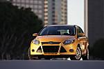 2012_ford_focus_10.jpg