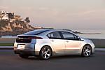 2011_Chevrolet_Volt_00.jpg