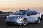 2011_Chevrolet_Volt_01.jpg