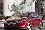 2011_Chevrolet_Volt_02.jpg