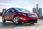 2011_Chevrolet_Volt_03.jpg