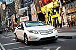 2011_Chevrolet_Volt_04.jpg