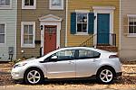 2011_Chevrolet_Volt_05.jpg