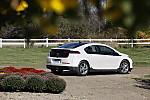 2011_Chevrolet_Volt_07.jpg