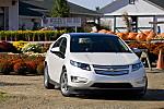 2011_Chevrolet_Volt_08.jpg