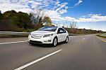 2011_Chevrolet_Volt_09.jpg