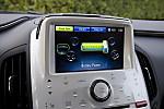 2011_Chevrolet_Volt_12.jpg