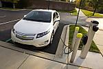 2011_Chevrolet_Volt_14.jpg