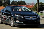 2011_Chevrolet_Volt_15.jpg