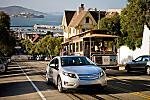 2011_Chevrolet_Volt_16.jpg