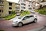 2011_Chevrolet_Volt_17.jpg