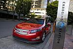 2011_Chevrolet_Volt_20.jpg