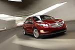 2011_Chevrolet_Volt_21.jpg
