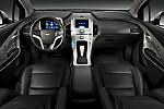 2011_Chevrolet_Volt_22.jpg