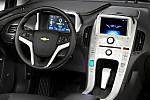 2011_Chevrolet_Volt_23.jpg