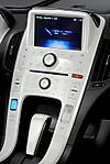 2011_Chevrolet_Volt_24.jpg