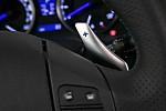 2011_Lexus_ISF_37.jpg