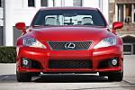 2011_Lexus_ISF_41.jpg