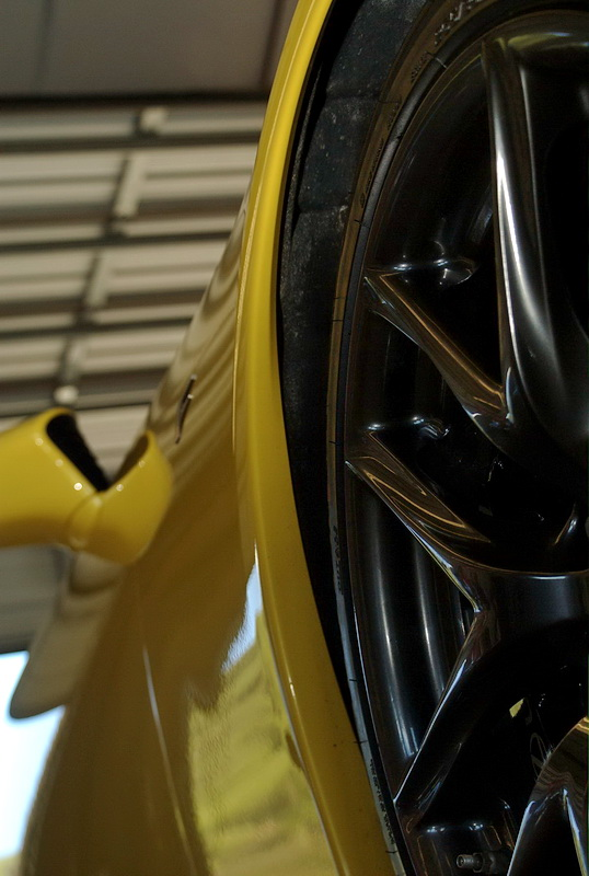 Lexus_LFA_11