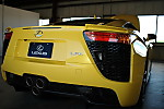 Lexus_LFA_06.JPG