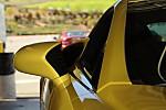 Lexus_LFA_08.JPG