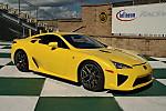 Lexus_LFA_22.JPG