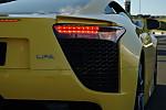 Lexus_LFA_31.JPG