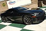Lexus_LFA_33.JPG