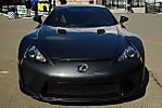 Lexus_LFA_39.JPG