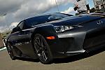 Lexus_LFA_41.JPG