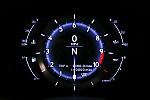Lexus_LFA_42.jpg