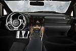 Lexus_LFA_43.jpg