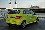 2011_Mercedes_BClass_Fcell_02.JPG