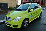 2011_Mercedes_BClass_Fcell_06.JPG