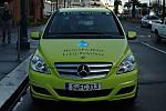 2011_Mercedes_BClass_Fcell_14.JPG