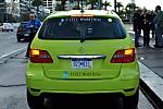 2011_Mercedes_BClass_Fcell_16.JPG