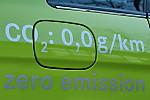 2011_Mercedes_BClass_Fcell_18.JPG