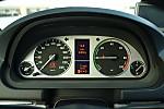2011_Mercedes_BClass_Fcell_20.JPG