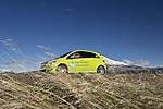 2011_Mercedes_BClass_Fcell_32.jpg