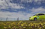 2011_Mercedes_BClass_Fcell_33.jpg