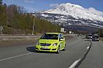 2011_Mercedes_BClass_Fcell_34.jpg