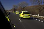 2011_Mercedes_BClass_Fcell_37.jpg