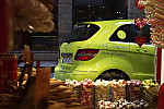 2011_Mercedes_BClass_Fcell_38.jpg