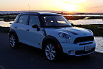 2011_mini_countryman_01.jpg