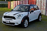 2011_mini_countryman_11.jpg